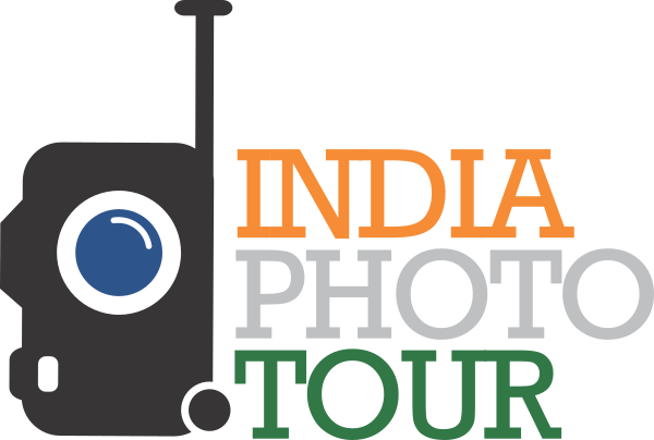india-photo-tour-logo
